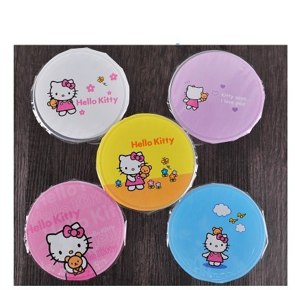 2018 disposable bubble tea /milk tea /plastic cup sealing film for diameter 90cm/95cm cup sealing machine цена и фото
