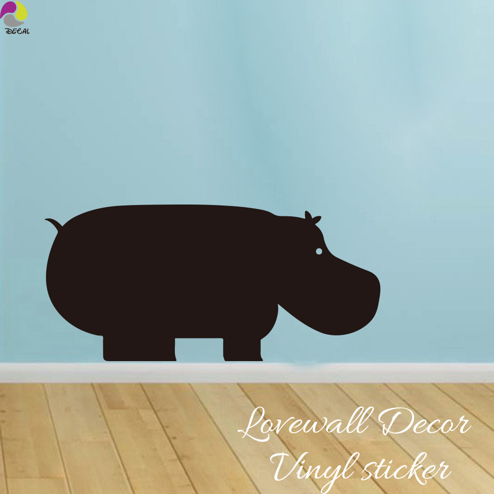 Buy hippo toilet and get free shipping on AliExpress.com