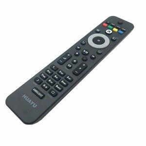 Image 5 - استبدال جهاز التحكم عن بعد لشركة فيليبس 32PFL5604H/12 37PFL8404H/12 47PFL7404H/12