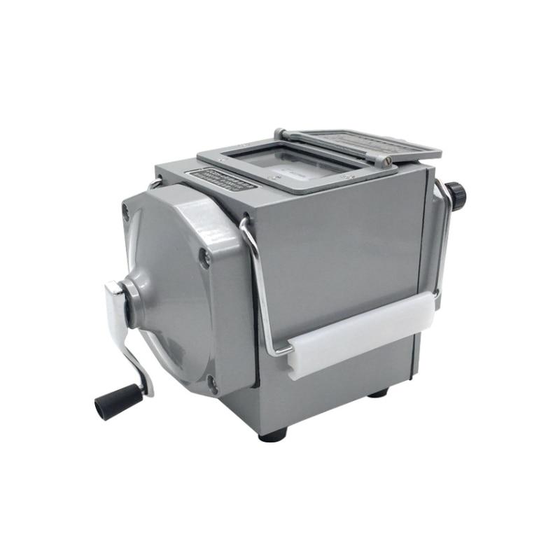 caixa de plástico alta qualidade