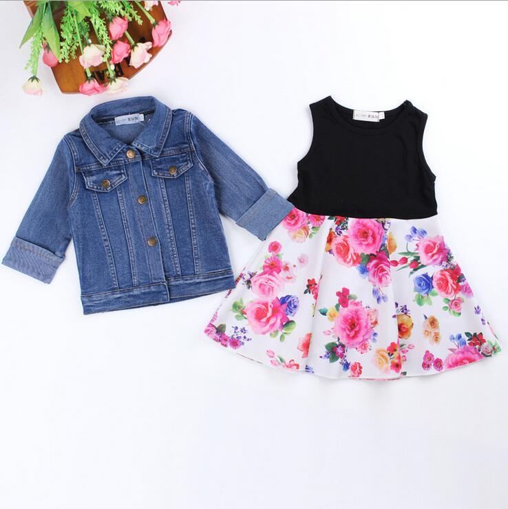 Popular Toddler Girls Dress Coats-Buy Cheap Toddler Girls Dress