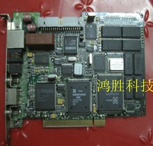 High Quality VCON T97-0342-0 Cruiser 150 PCA10072 sales all kinds of motherboard