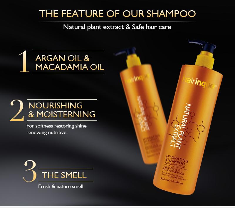 Hair-shampoo_03