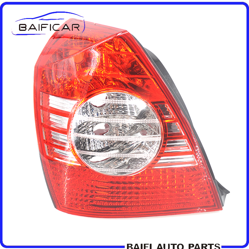 Baificar Brand New Genuine High Quality Rear Tail Lamp Assembly Rear Brake Light For 2004 2010