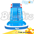 Inflatable Biggors Car Inflatable Slide Commercial Jumping House Outdoor Amusement Park