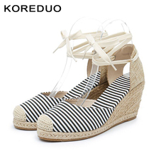 Buy hemp wedges and get free shipping on  AliExpress  on 714e11