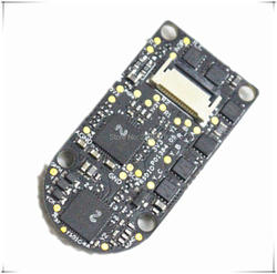 Old type Phantom 4/4S Roll axis circuit board driver board for DJI Phantom 4/4S drone repair Accessories