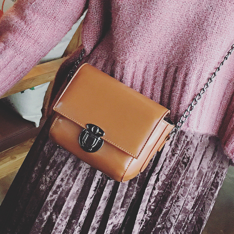 women famous brands Women Bags Satchels Crossbody Bags Vintage Women Shoulder Bag Retro Messenger Bag Woman Envelope Handbag little maven children clothing 2017 new summer baby girls brand clothes kids cotton dot pocket dress s0135