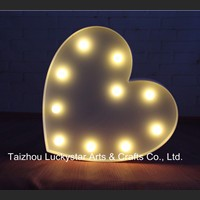 discount lamps HOME LIGHT 2