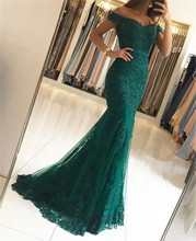 New Formal Red Lace Evening Dresses Sweetheart Sexy Wear Mermaid Elegant Prom Party Special Occasion Dress Gowns champagne new arrival juniors graduation dress glitz mermaid pageant dresses for juniors girls prom gowns for special occasion