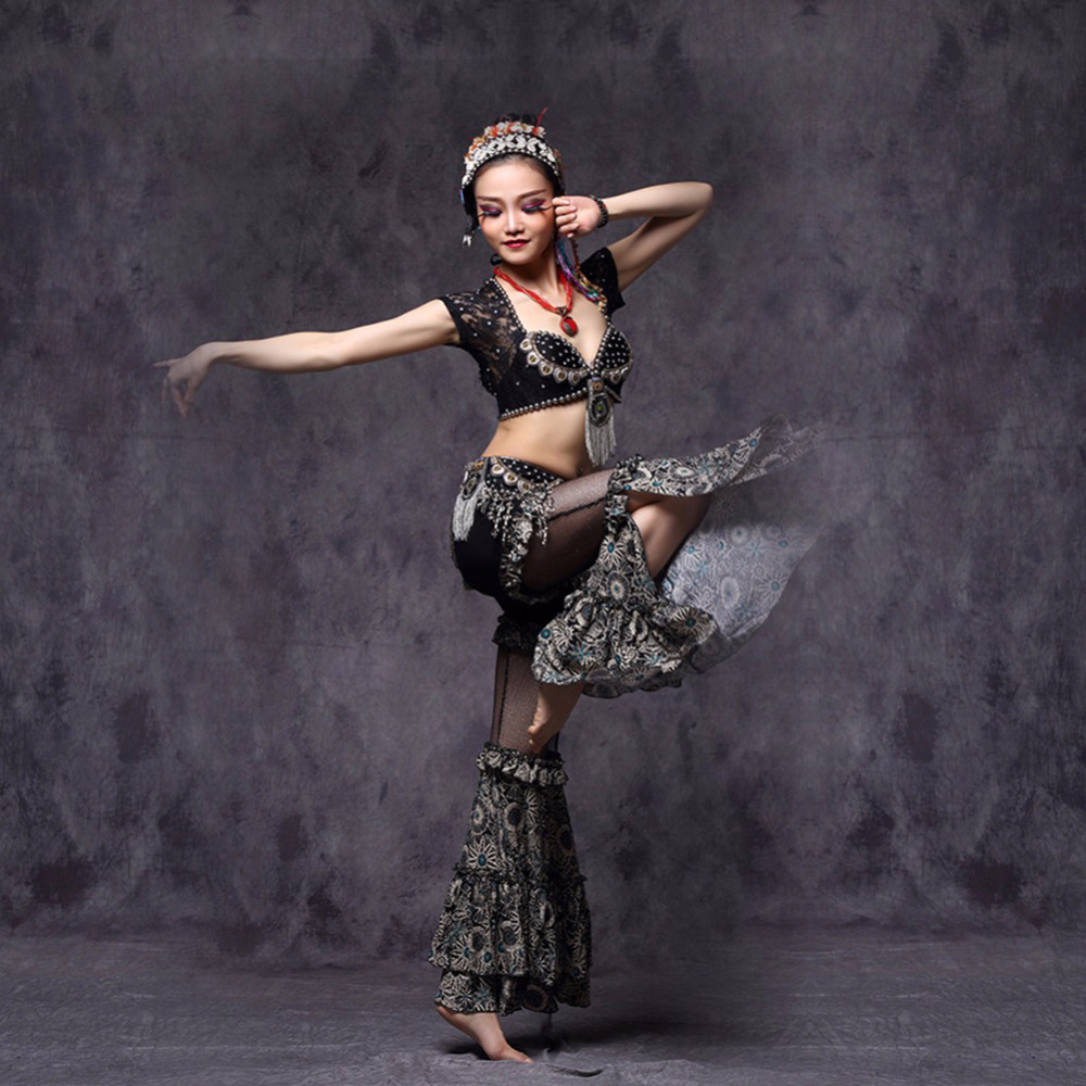 Increíble Tiendas De Ropa De Baile Toronto Viñeta - Vestido de Novia ...