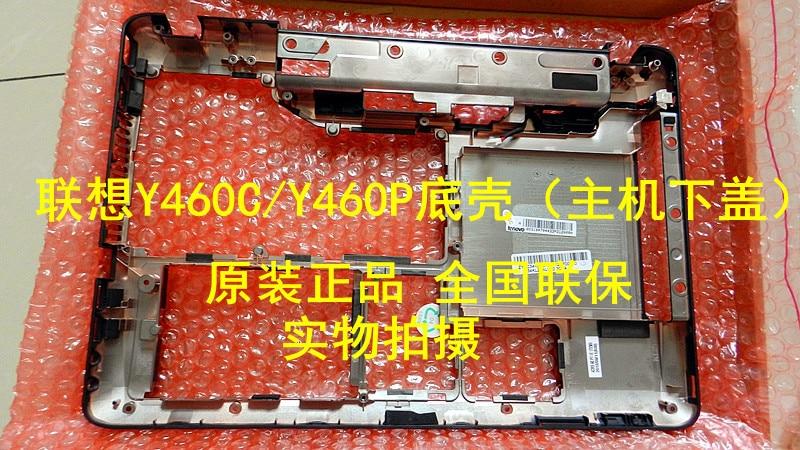 FOR lenovo Y460C D Y460D Y460P D Bottom Y460 new original laptop shell