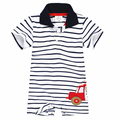 Baby bodysuit,Brand,Polo,new 2014,summer clothing,newborn bebe,infantil junmsuit,baby boy clothes,car style