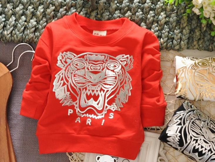 1piece-lot-100-cotton-2015-The-tiger-head-baby-outerwear-1