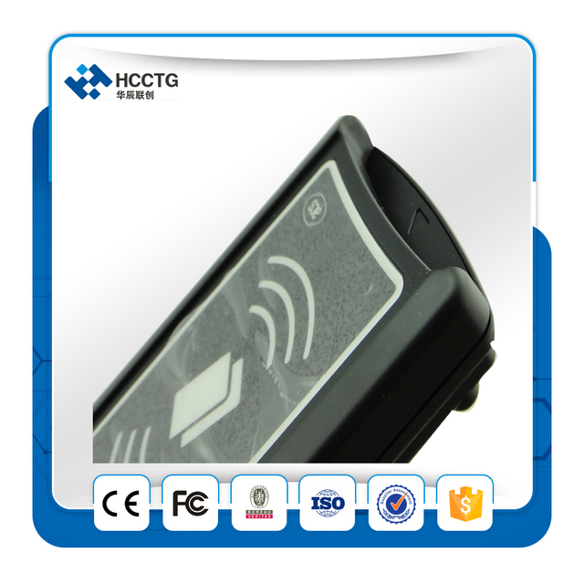 Advanced Card ACR1281 2S CL Reader Bus Windows Vista 64-BIT