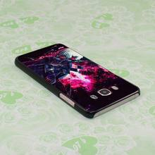 Tokyo Ghoul Case for Samsung Galaxy Models