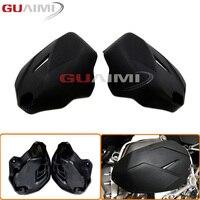 Защита головки цилиндра мотоцикла Защитная крышка аксессуары для BMW R1200GS LC/ADV 2014 2017 R1200R LC R1200RT R 1200 RT LC