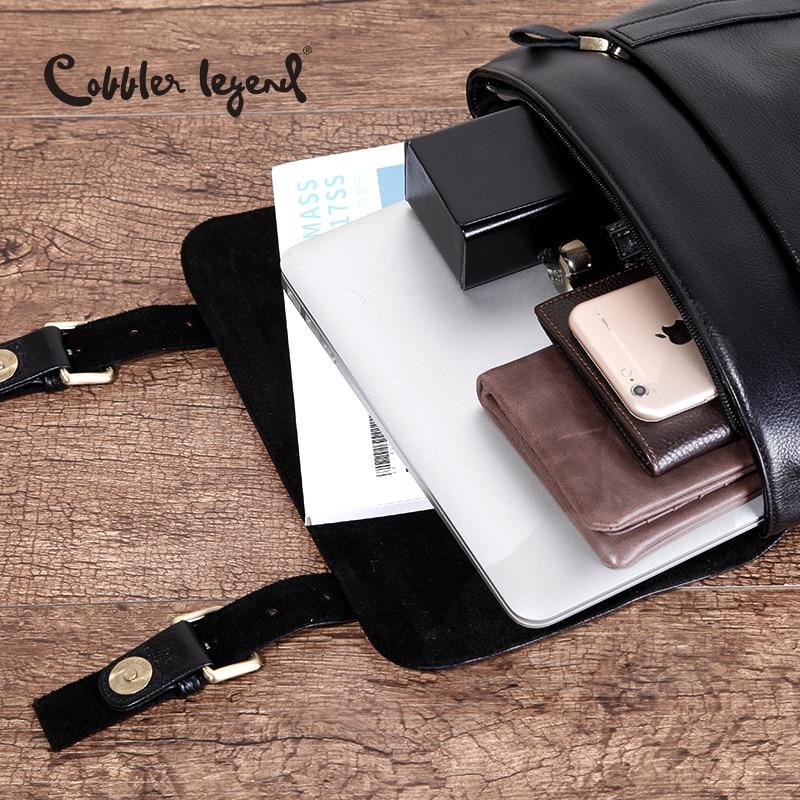 2020 Men/woman canvas Backpack Male Large Capacity Fashion Laptop Men - Backpacks - Photo 6
