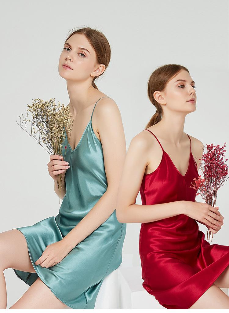 womens nightgown sleepwear