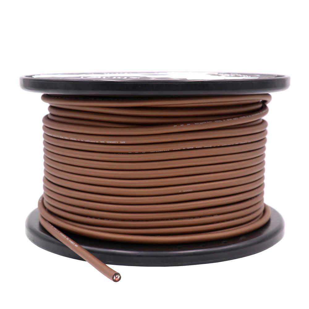 MPS C-200MK3 כבל 5N OFC אות RCA כבל 99.9997% חמצן-משלוח נחושת רמקול כבל קישוריות קו הנדסת חוט 15AWG