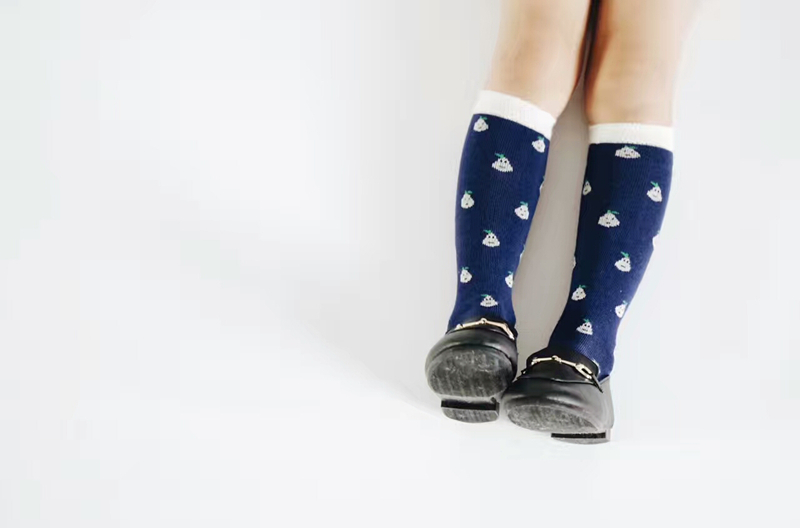 0-6Years-Kid-Girls-Cartoon-jacquard-Socks-Childrens-Knee-High-Socks-Boys-In-Tube-Socks-Baby-Cotton-Leg-Warmers-4