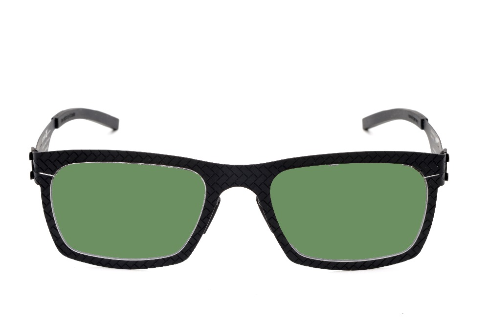 Prescription Polarized Sunglasses  compare prices on prescription polarized sunglasses online