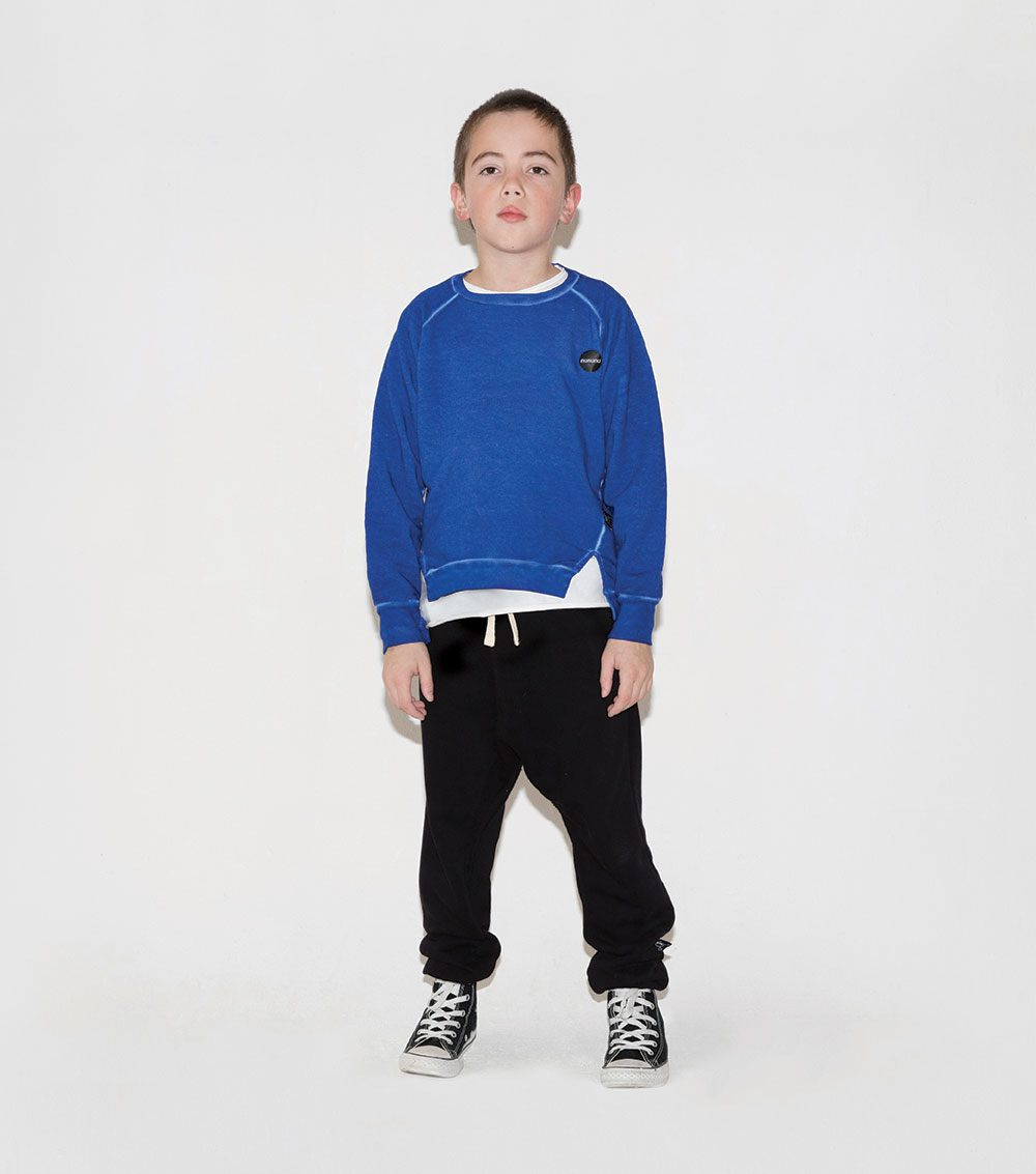 New-Nununu-Pullover-Tee-Fall-2017-Autumn-Winter-Kids-Pentagon-Sweatshirt-Tops-Long-Sleeve-T-shirt-Boys-Girls-Child-Baby-Coats-2
