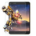 """Tempered Glass Screen Protector for Xiaomi Mipad 2 / Mi pad 2 7.9"""" Tablet 9H HD Explosion Proof Toughened Glass protective film"""