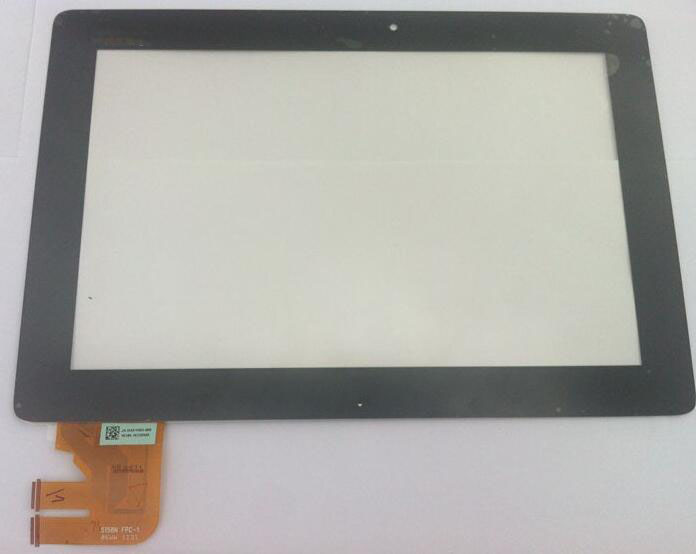 QuYing Tablet Touch Panel digitizer For Asus TF300 TF300T TF300TG 5158N FPC-1