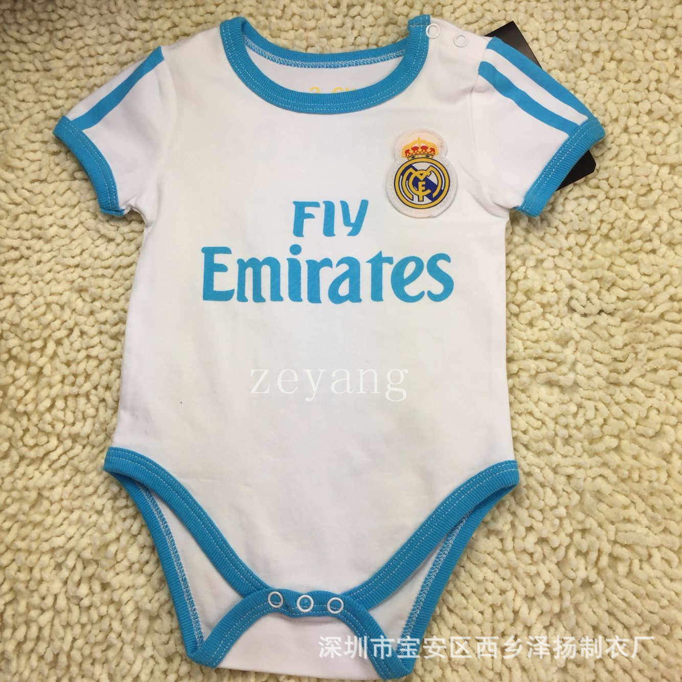 98e1818235c8 Detail Feedback Questions about 2018 Newborn Baby Summer Rompers ...