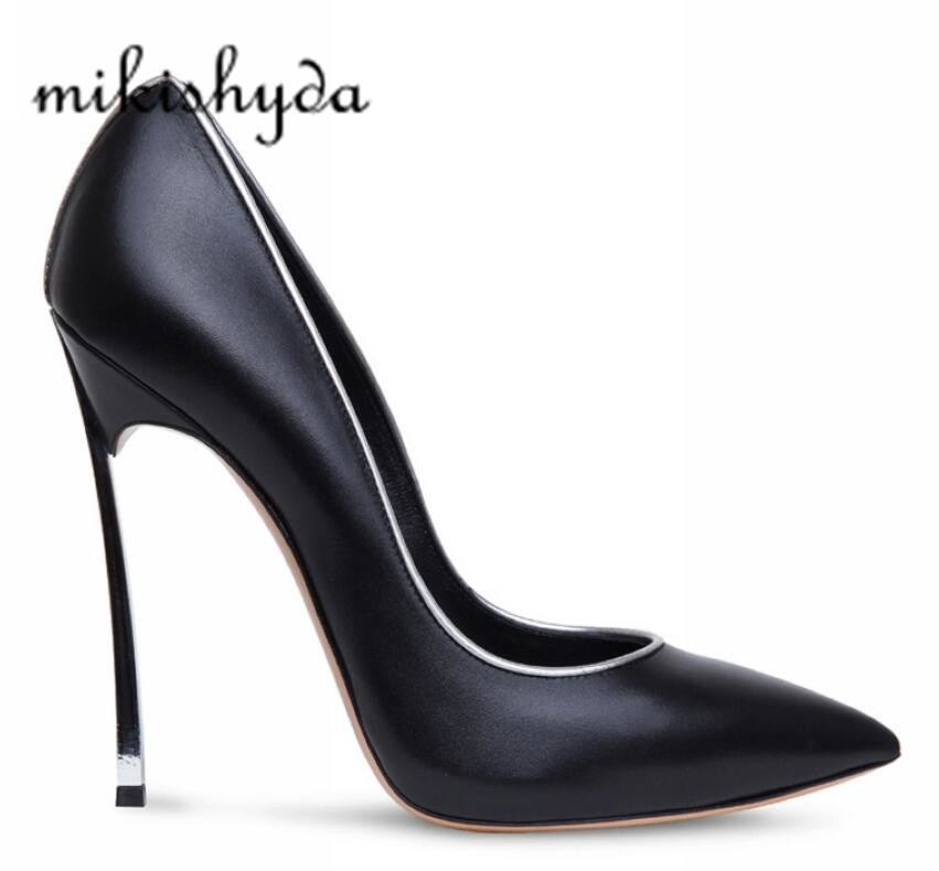 popular size 13 prom shoes buy cheap size 13 prom shoes
