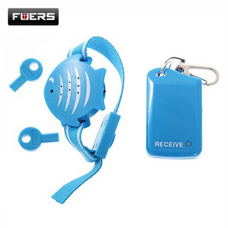 Fuers Baby Tracker Child Anti Lost alarm Pet Reminder Alarm Key finder Search Function Safeguard Against Theft Stolen ChildrenFuers Baby Tracker Child Anti Lost alarm Pet Reminder Alarm Key finder Search Function Safeguard Against Theft Stolen Children