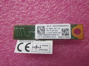 Lenovo ThinkPad X230 X220 T410 T420 T430 T530 T510 T520 W510 W520 W530 4,0 Bluetooth модуль FRU 60Y3303 60Y3305