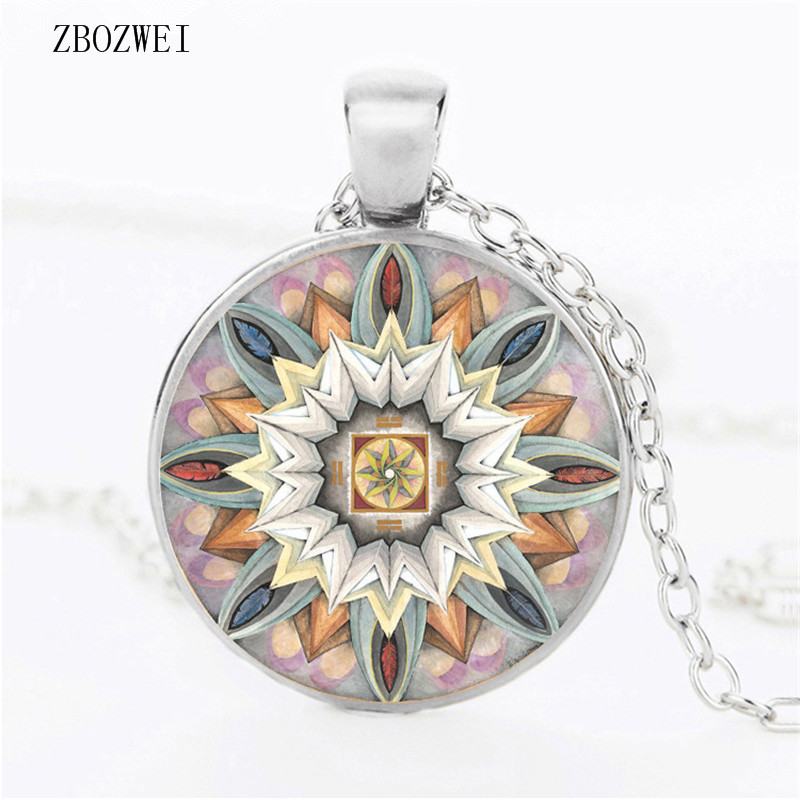 4d749a7ec8cfb top 9 most popular pendant in sri lanka list and get free shipping ...