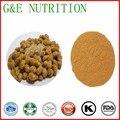 Горячие продать витамин К2 (MK-7) из 100% натуральный натто экстракт 500 г