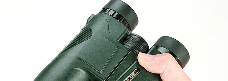 UW035 binoculars desc (47)