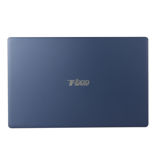 T-bao Tbook R8 Laptops 15.6 inch 4GB DDR3 RAM 64GB EMMC Laptops Notebook 1080P FHD Screen for Intel Cherry Trail X5-Z8350