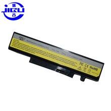 Jigu Замена Батарея для ноутбука lenovo L09N6D16 L09S6D16 L10L6Y01 L10L6Y01 L10N6Y01 L10S6Y01 IdeaPad Y460 Y560 B560 Y560A