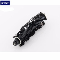 NTNT Free Post New Original Iclebo Robot Vacuum Cleaner Parts Flexible Beater Brush
