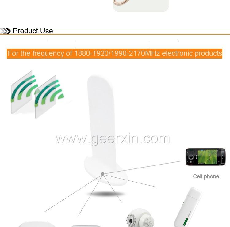 3g-router-antenna-A3O-034_05