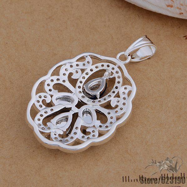 5PC Rainbow Color 3D Grenouille perles cage Médaillon Pendentif pour À faire soi-même Collier Cadeau
