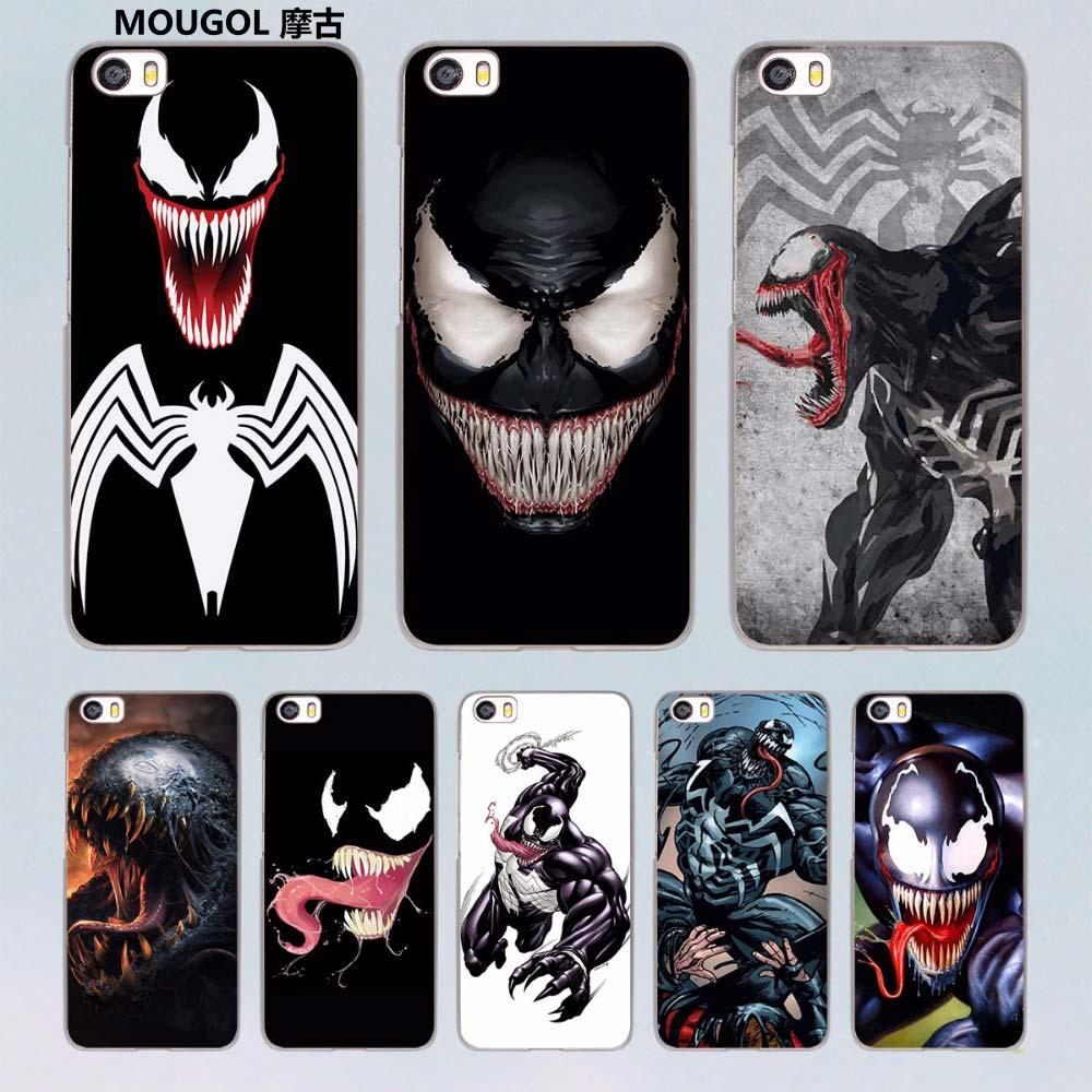 mougol-venom-font-b-marvel-b-font-villain-design-transparent-hard-case-cover-for-xiaomi-redmi-note-mi-a1-4x-5-5a-4-4a-3plus-pro-5x
