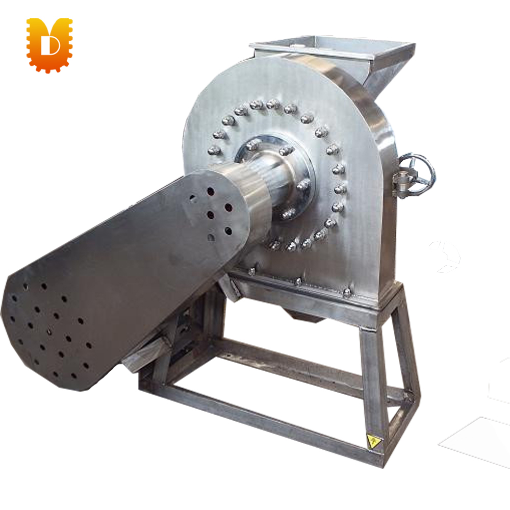 UDSJ-320 salt crushing machine/pepper milling machine/chili grinder скребок шпатель кулинарный salt