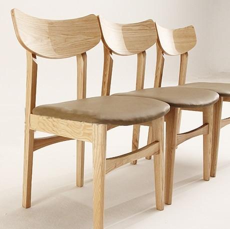 Beautiful Dodge Furniture Wood Furniture Futon Chair Scandinavian Modern Mediterranean  Style Dining Chairs Chair Ash