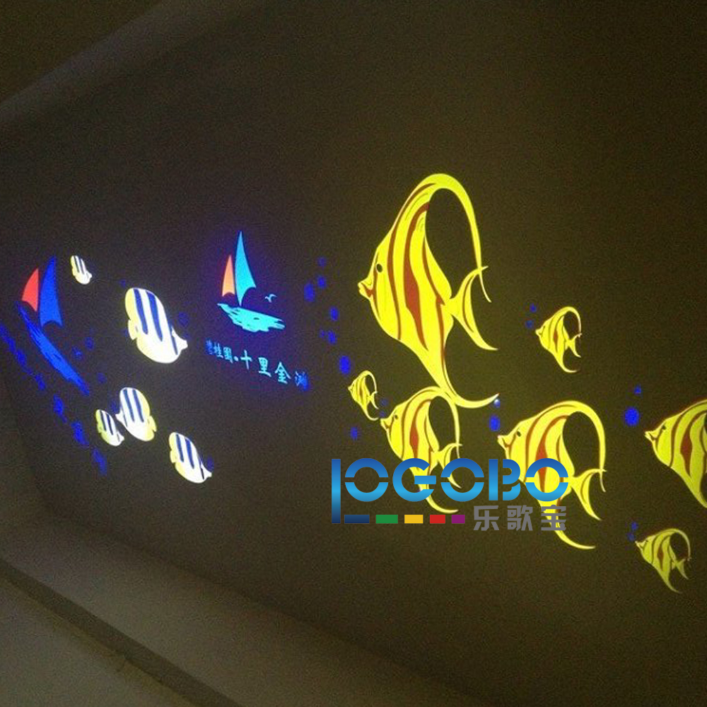 Aliexpress.com  Buy Top Stage u0026 Theatre Wall Lighting Emotion Gobo Projector Logostar 20W LED Coffee Cafe Menu Company Logo Signs Advertising Lights from ... & Aliexpress.com : Buy Top Stage u0026 Theatre Wall Lighting Emotion ... azcodes.com
