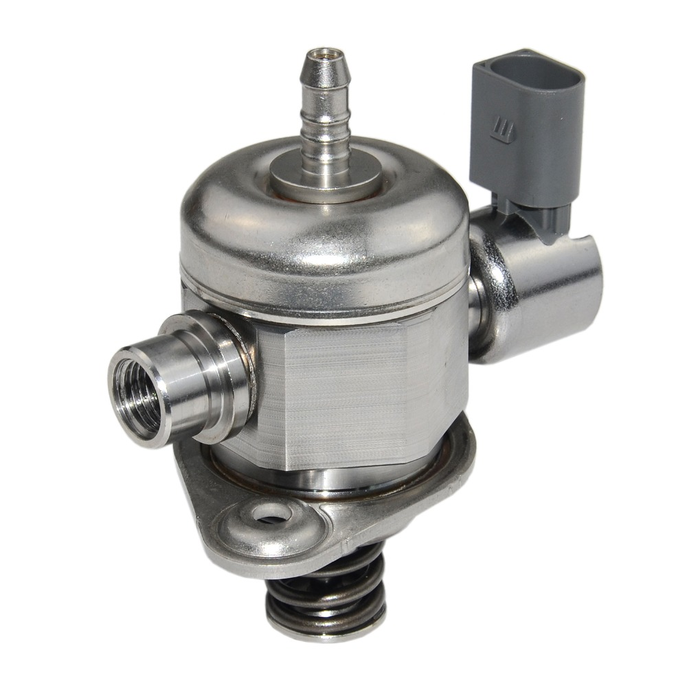 High Pressure Fuel Pump Genuine For VW GTI Tiguan Passat  Audi A3 1.8//2.0T CCTA