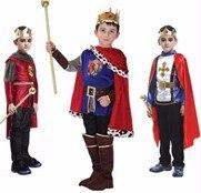 2016 New Autumn Winter Girls Boys Hat Set Cartoon Star Wars  Hat Gloves Warm Cap knitted Children Hat Sets