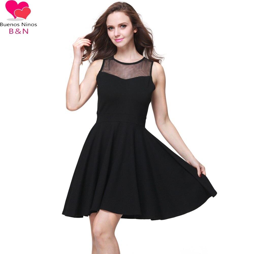Літні сукні на замовлення у - Жіночий одяг