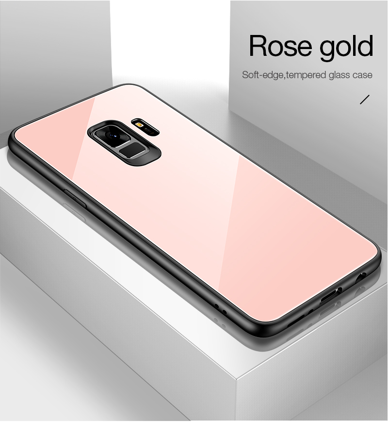 case for Samsung galaxy s9 plus (13)