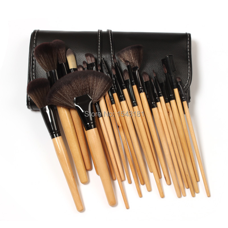 full makeup brush set. hot sale 24 pcs professional makeup forever brush kit brushes sets cosmetic pincel de maquiagem-in underwear from mother \u0026 kids on full set